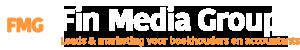 Fin Media Group BV